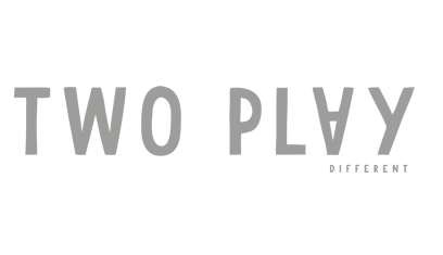 Two Play